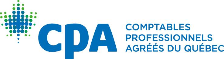 Ordre des comptables professionnels agréés du Québec (CPA)